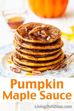 How To Roast A Pumpkin - 16 Of The BEST Pumpkins Recipes