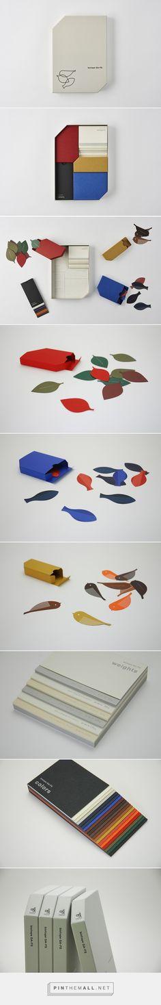 시도해 볼 프로젝트 top 5 nail polish brands - Nail Polish Craft Packaging, Cool Packaging, Packaging Design, Branding Design, Design Poster, Print Design, Graphic Design, Stationery Design, Box Design