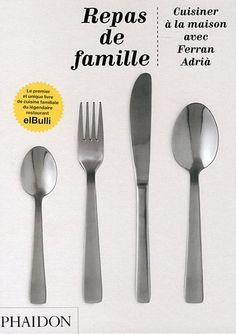 Ferran Adria for the first time, shares home cooking recipes that anyone can make inspired from the delicious staff meals at the famed restaurant El Bulli.The first book of home-cooking recipes by Ferran Adrià, the world's most influential chef. Chefs, Easy Cooking, Cooking Recipes, Roasted Chicken And Potatoes, Roast Chicken, Thai Chicken, Chicken Curry, Mothers Day Dinner, Best Cookbooks