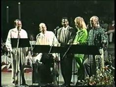 Jim Henson Memorial - Jim's Favorite Songs   WARNING: Tears are almost guaranteed.