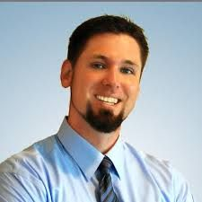 andrew realtor interview about blogging