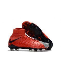 save off ff748 fac37 Nike Hypervenom Phantom III DF FG PEVNÝ POVRCH oranžový Grey černá kopačky  - Messi kopačky adidas Neymar CR7 nike kopačky -www.kopacky01.com