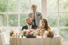 smithville-inn-wedding-photographer-104