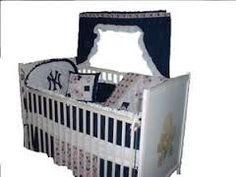 image result for new york yankees nursery decor. beautiful ideas. Home Design Ideas