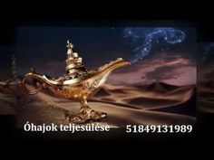 Find Aladdin Magic Lamp On Desert Smoke stock images in HD and millions of other royalty-free stock photos, illustrations and vectors in the Shutterstock collection. Make Money Blogging, Make Money Online, How To Make Money, Genie Lamp, Genie In A Bottle, Genie Aladdin, Mantra, Tea Pots, Karma