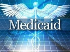 By Moe Lane | Watchdog Arena So. Medicaidexpansion has led tooverburdened emergency rooms. The primary thing that mu