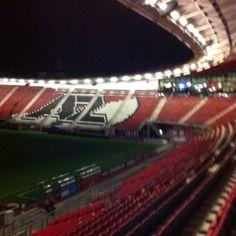 AZ (Alkmaar FC)