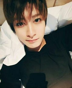 Jaehyo His eyes are so dazzling. Po Block B, All Block, Bbc, Jaehyo Block B, B Bomb, Boy Fishing, Fandom, How Big Is Baby, Images
