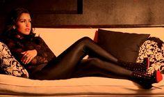 Mia Martina - Beautiful