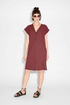 Monki | Dresses | Kirsten dress