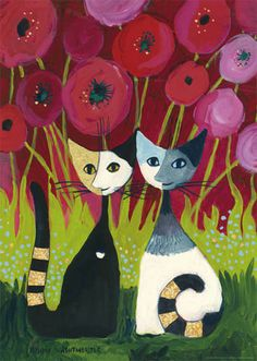 Puzzle Photo, Wal Art, Picture Puzzles, Puzzle Toys, Big Canvas, Fabric Painting, Make Me Smile, Canopy, Poppies