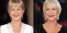 These 7 stylish celebrities prove you just get better with age, don't they?