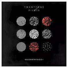 "Twenty One Pilots Self Titled Vinyl . Twenty One Pilots Self Titled Vinyl . Addict with A Pen"" Twenty One Pilots Cliqueart Iconic Album Covers, Cool Album Covers, Album Cover Design, Music Album Covers, Music Albums, Boots Cowboy, Twenty One Pilots Albums, Twenty One Pilots Cover, Twenty Pilots"
