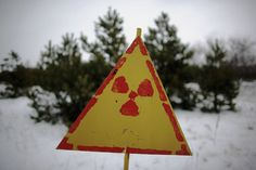 The Chernobyl Forum predicts a death toll of 4,000 among those exposed to the highest levels of radiation.