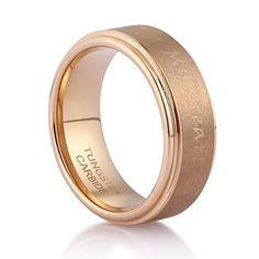 Tusen Jewelry 'you Stole My Heart' Inspirational Unique R... https://www.amazon.com/dp/B01M1ILTNG/ref=cm_sw_r_pi_dp_x_ezyaybDVJSZ08
