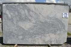 12 Best Leathered Granite Images In 2013 Leather Granite