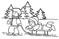Winter Coloring Pages Printable . 24 Winter Coloring Pages Printable . Winter Puzzle & Coloring Pages Printable Winter themed Activity Pages for Kids Coloring Pages Winter, Preschool Coloring Pages, Christmas Coloring Pages, Coloring Pages To Print, Free Coloring Pages, Coloring Books, Free Printable Coloring Sheets, Coloring Sheets For Kids, Coloring Pages For Girls