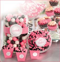 Wedding Favors - Wedding Decorations & Supplies - Party City