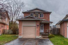 New Home Builders In Beeton Ontario
