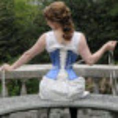 Melanie Talkington on Etsy Online Lingerie, Disney Princess, Disney Characters, Etsy, Disney Princesses, Disney Princes