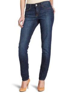 Calvin Klein Jeans Women's Boyfriend Jean $69.50
