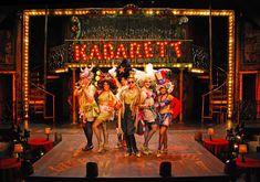 cabaret_on_stage_1_by_swolf330-d3epbp0.jpg (800×561)