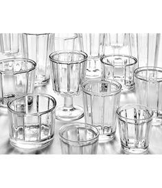 Waterglas Surface D7 www.deco-fleurdelies.be