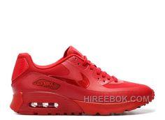 45 Best Nike Air Max 90 images | Air max 90, Nike air max, Nike
