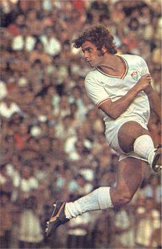 Manfrini - Fluminense