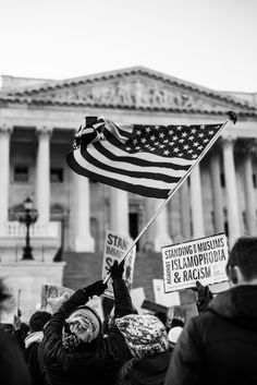 34 Protest Photography Ideas Protest Political Protest Photo Essay