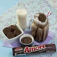 milk-shake-amori-de-chocolate-2