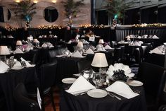 New Years at The Carlyle Club www.thecarlyleclub.com #events #venue #newyears #newyearseve #celebration #party