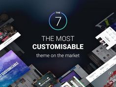Best Free Wordpress Themes, Wordpress Theme Design, Premium Wordpress Themes, Themes Free, Girls Birthday Party Themes, Building A Website, Blog Sites, Wordpress Template, Classroom Themes