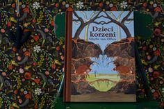 Najlepsze książki dla dzieci 2016 r. - nebule.pl