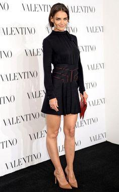 valentino fashion nyc