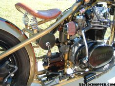 dscf0768 1024x768 A Metric Chopper? 1980 XS650