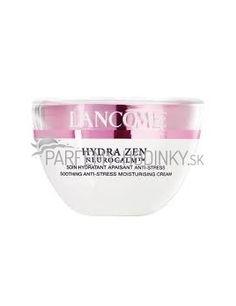 Lancome Hydra Zen Neurocalm Soothing Anti-Stress Moisturising Cream 50ml