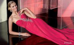 Alyce Paris - B'Dazzle   Spring 2013 Prom Dresses www.divinedesignformalwear.com