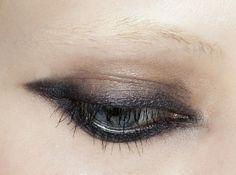 Smoky Eye//