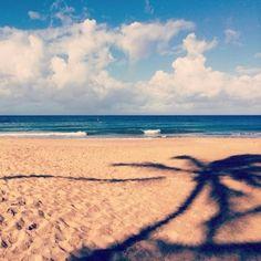 Maui Vacation | Luxury Resort Maui | Grand Wailea