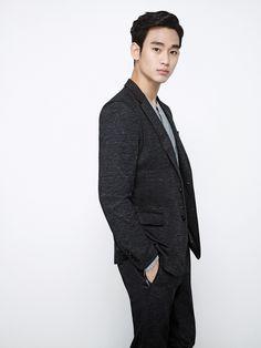 Kim Soohyun