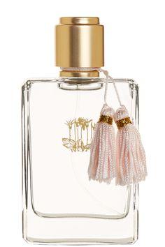 How To Smell Like a Stylish St. Barths Bohemian  - TownandCountryMag.com