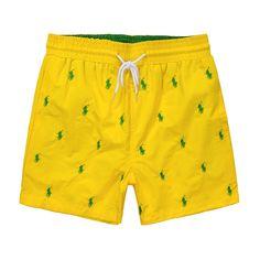 cc32977b3b804 Ralph Lauren Skirts, Polo Ralph Lauren, Kids Fashion, Men's Fashion,  Fashion Outfits