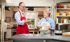 http://www.kpbs.org/news/2015/oct/23/cooks-country-hearty-fall-dinner/