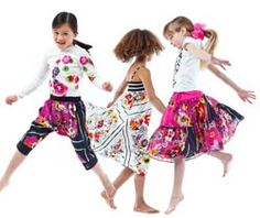 Shop Junior Gaultier Spring Summer 2013 Collection Designed by World Famous Jean Paul Gaultier. Enjoy Gorgeous Mini Me Styles for Baby, Girls & Boys. Fashion Kids, Fashion Outfits, Fashion Design, Fashion Clothes, Designer Kids Clothes, Luxury Fashion, Spring Summer, My Style, Princesses