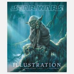 Boys would LOVE!  Star Wars Art: Illustration now featured on Fab.