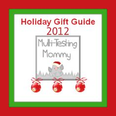 Holiday Gift Guide from Mattel - Multi-Testing Mommy Holiday Gift Guide, Holiday Gifts, Holidays, My Favorite Things, Live, Christmas, Blog, Vacations, Yule