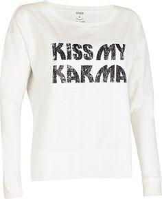 OGNX Sweatshirt Karma
