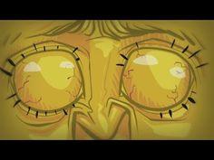 Micro Horror Movie - Episode #01 - YouTube