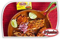 El Yucateco55 Parrillada Yucateca